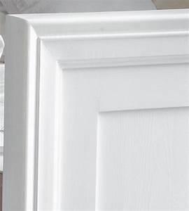 Schrank Weiß Holz : esszimmer schrank gro 3 t rig mit 3 schubladen massiv aus holz ~ Indierocktalk.com Haus und Dekorationen