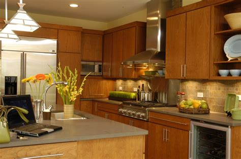 kitchen colors ideas pictures 7 best colorful outside inside spaces images on 6576