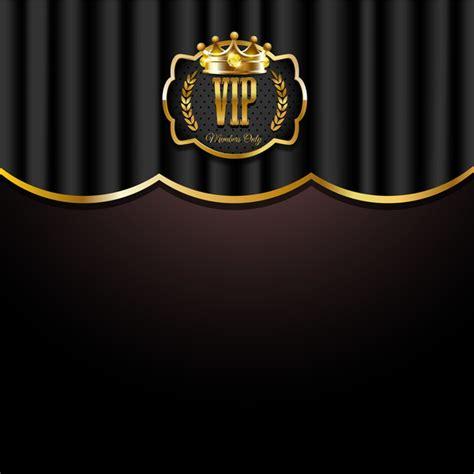 Vip Background Luxury Design Vectors 17 Free Download