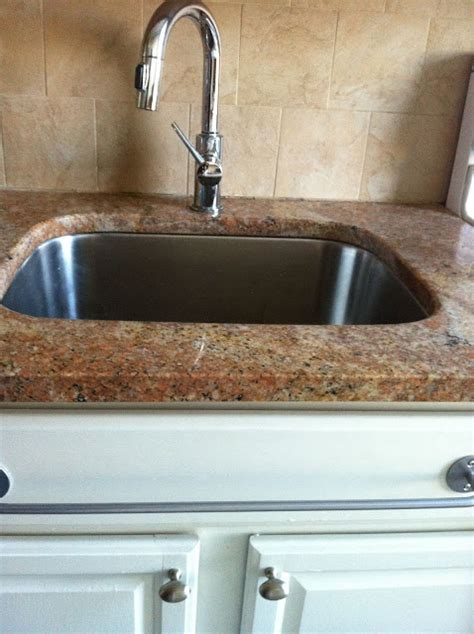 kitchen sink tip out tray replacing kitchen sink false front with tip out tray 8551