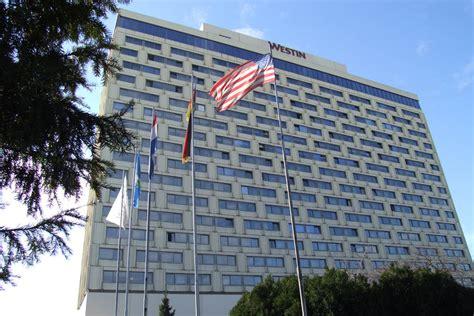westin gas l hotel hotel westin l zagreb l 60m l 17fl skyscrapercity