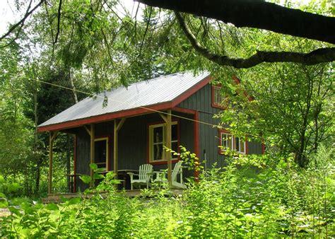 vermont cottage kit option a cottage shop