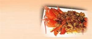 Red Chili Chinese Restaurant, Syracuse, NY, Online Order