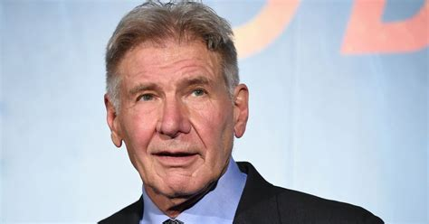 Harrison Ford quietly advised Alden Ehrenreich on how to