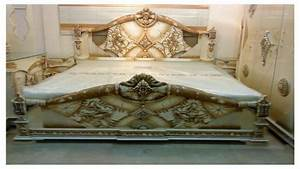 Latest bedroom design, pakistani bedroom furniture designs