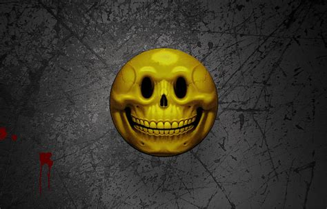 HD Smile Icon Backgrounds Emotion Wallpapers| HD Wallpapers ,Backgrounds ,Photos ,Pictures ...