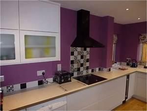 crystal interiors benfleet kitchen With kitchen cabinet trends 2018 combined with vinyl sticker maker machine