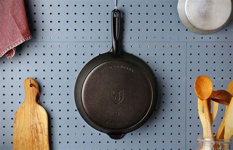 trendy cookware brands    didnt