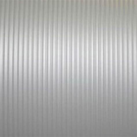 antirutschmatte schublade meterware antirutschmatte schubladeneinlage geriffelt k 252 che breite 90cm meterware 1 5m l 228 nge silbergrau