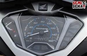 Harga Honda Supra X 125 Fi  Review  Spesifikasi  U0026 Gambar