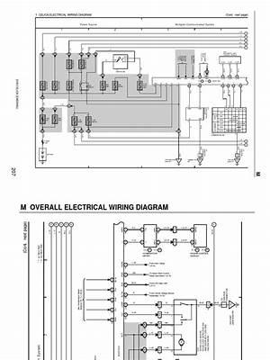 1996 Celica Ignition Wiring Diagram Wiringdiagramguide Enotecaombrerosse It