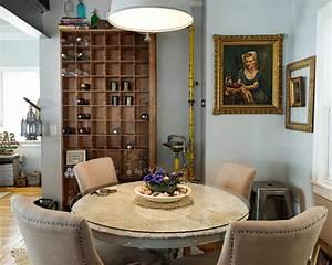 renovation dune cuisine photos avant apres a lappui With chaises confortables salle manger pour petite cuisine Équipée