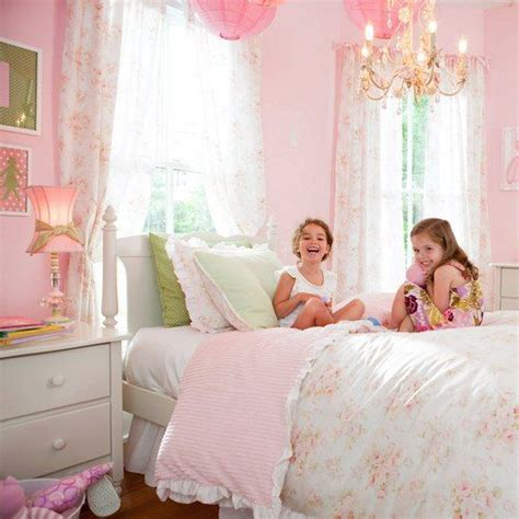 shabby chic childrens bedding shabby chenille kids bedding shabby chic girls and carousels