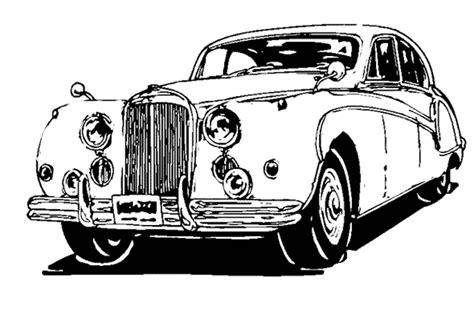 agrandir une cuisine dididou coloriage voiture classique page 4