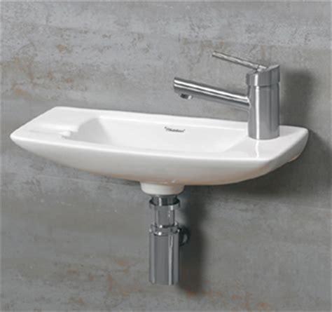 whitehaus whrwh isabella small wall mount lavatory