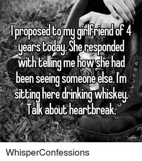 whiskey memes iphoned memes wishes memes