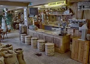 Kaffeerösterei Burg Hamburg : tag des kaffees ber jahrhunderte hinweg der wachmacher am morgen daydreams ~ Orissabook.com Haus und Dekorationen