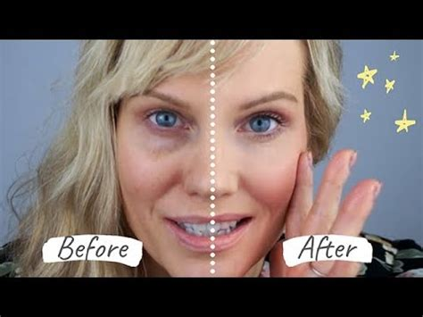 younger beauty tips youtube