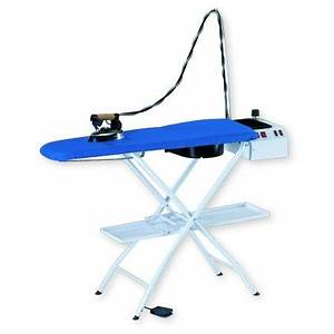 Table A Repasser Aspirante : table repasser aspirante chauffante bieffe asse ~ Premium-room.com Idées de Décoration