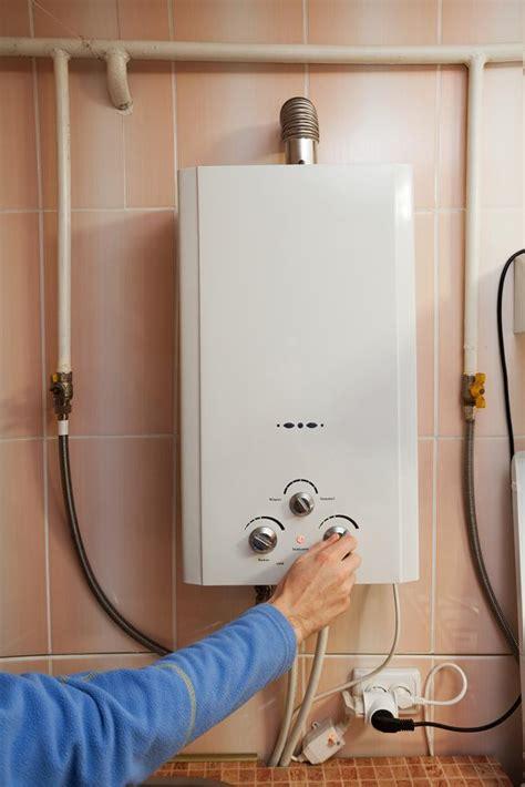 installation au gaz installation chauffe eau au gaz montr 233 al longueuil rive