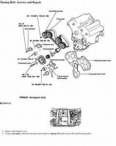 2001 Hyundai Xg300 Fuse Box Diagram