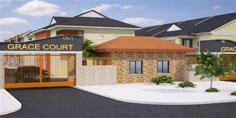 Buy Home In Germany by Buy A Home In Nigeria Road Show Tours Germany The