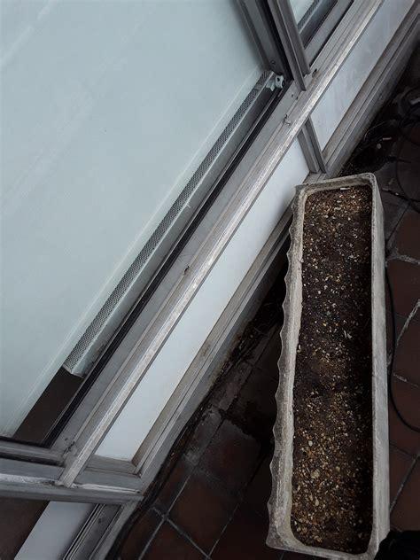 west london  morning  remove  asbestos