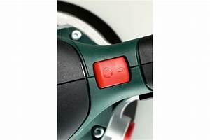 Metabo Sxe 450 Turbotec : metabo sxe 450 turbotec metabo sxe 450 turbotec 600129000 ~ Eleganceandgraceweddings.com Haus und Dekorationen