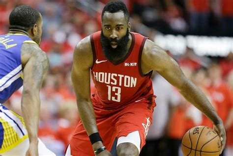 NBA Playoffs TV Schedule: What time, channel is Houston ...
