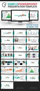 ignite powerpoint template wwwlinkwinfo With ignite powerpoint template