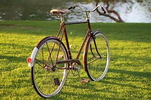 1974 Raleigh Sports