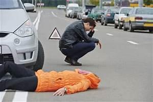 Franchise Assurance Accident Responsable : que faire en cas d 39 accident avec un pi ton ~ Gottalentnigeria.com Avis de Voitures