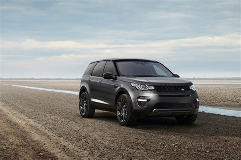 Land Rover Discovery Backgrounds by 2017 Land Rover Discovery Sport Hd Cars 4k Wallpapers