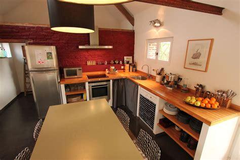 comment choisir un plan de travail cuisine fantaisie comment faire des plans facades ment choisir plan de travail de cuisine