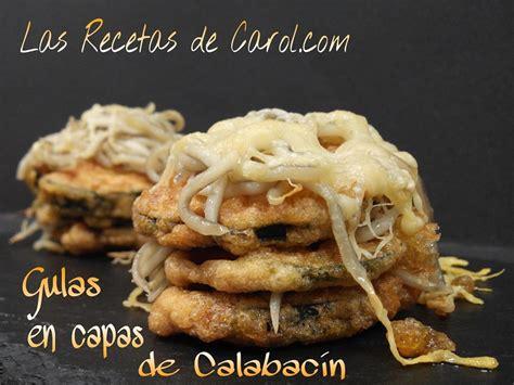 langostinos marinados en pasta kataifi las recetas de carol
