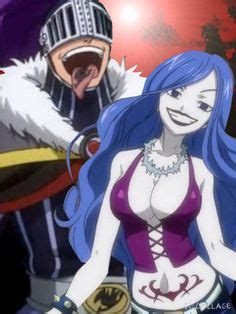 anime crack fairy tail 1000 images about fairy tail crack ships on pinterest