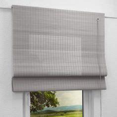 Sichtschutz Fenster Textil by Die 10 Besten Bilder Bambusrollos Solar Shades