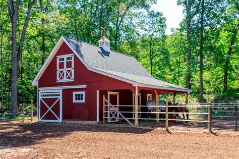 barn barns horse pole custom ct newport yard farm country stables horses designs glastonbury backyard property plans riding ri mini