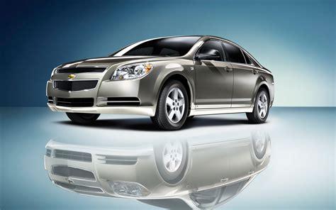 2018 Chevrolet Malibu Reviews Price Specifications