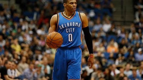 Russell Westbrook won the NBA scoring title, but he'd ...