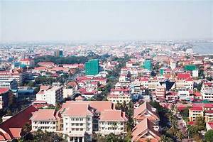 Phnom Penh steadily climbs up the ranks of most expensive ...