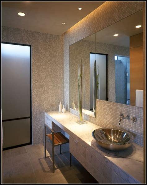 Indirekte Beleuchtung Wand Und Decke Beleuchthung