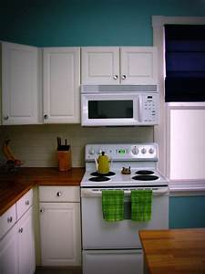 kitchen remodel on a budget house interior design ideas With remodeling kitchen on a budget