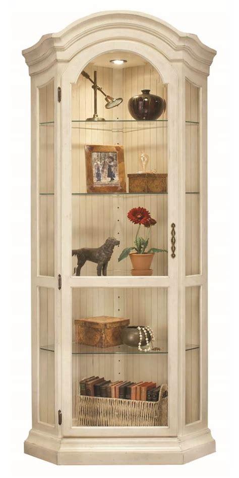 lighted curio cabinet walmart corner lighted curio cabinet golden oak walmart