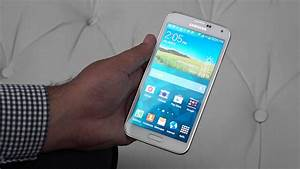 Samsung Galaxy S5 Completo Analisis En Espa U00f1ol