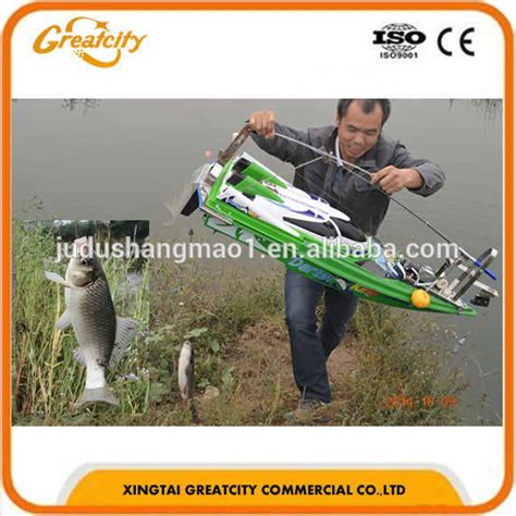 Rc Fishing Boat Alibaba by Professional Fishing Boat Rc Boat Fishing Rc Fishing Bait