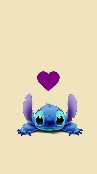 Stitch Wallpapers Iphone Disney Cartoon Resolution Hupages