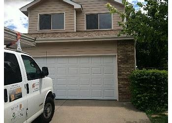 garage doors fort collins 3 best garage door repair in fort collins co threebestrated