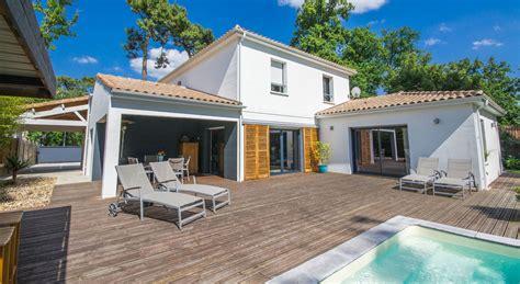 recherche maison a acheter villas et maisons 224 royan pontaillac home