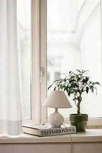 Lampe Für Fensterbank : 1001 tolle ideen f r fensterdeko mit fensterbank lampen ~ Sanjose-hotels-ca.com Haus und Dekorationen